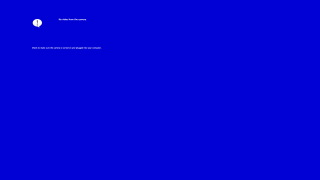 Link to Madrid Skyline webcam